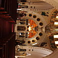 St. Nicholas Orthodox Cathedral, Tarpon Springs, FL