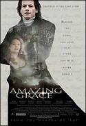 Amazing_grace_film_1