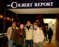 Colbert_report_episode_220
